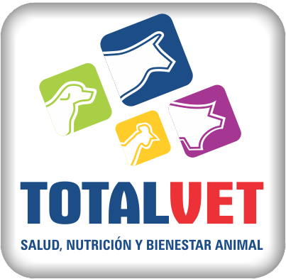 Productos Veterinarios Totalvet