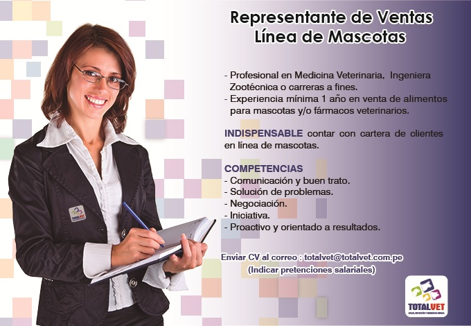 oferta_laboral_totalvet